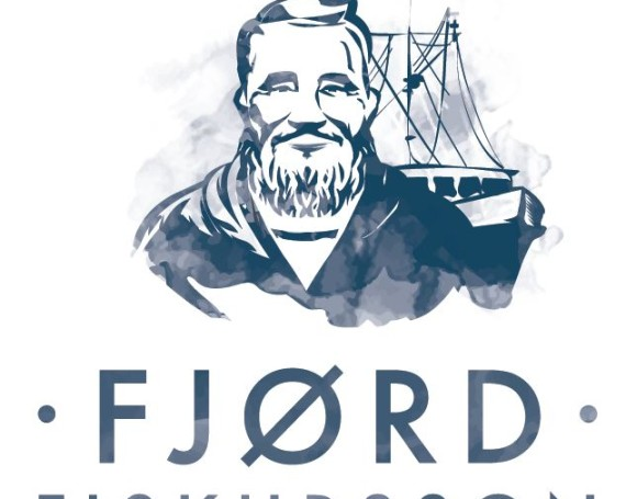 Dystrybucja FJORD